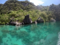 Mitsegeln und Kojencharter: Its more fun in the Philippines Bild 1